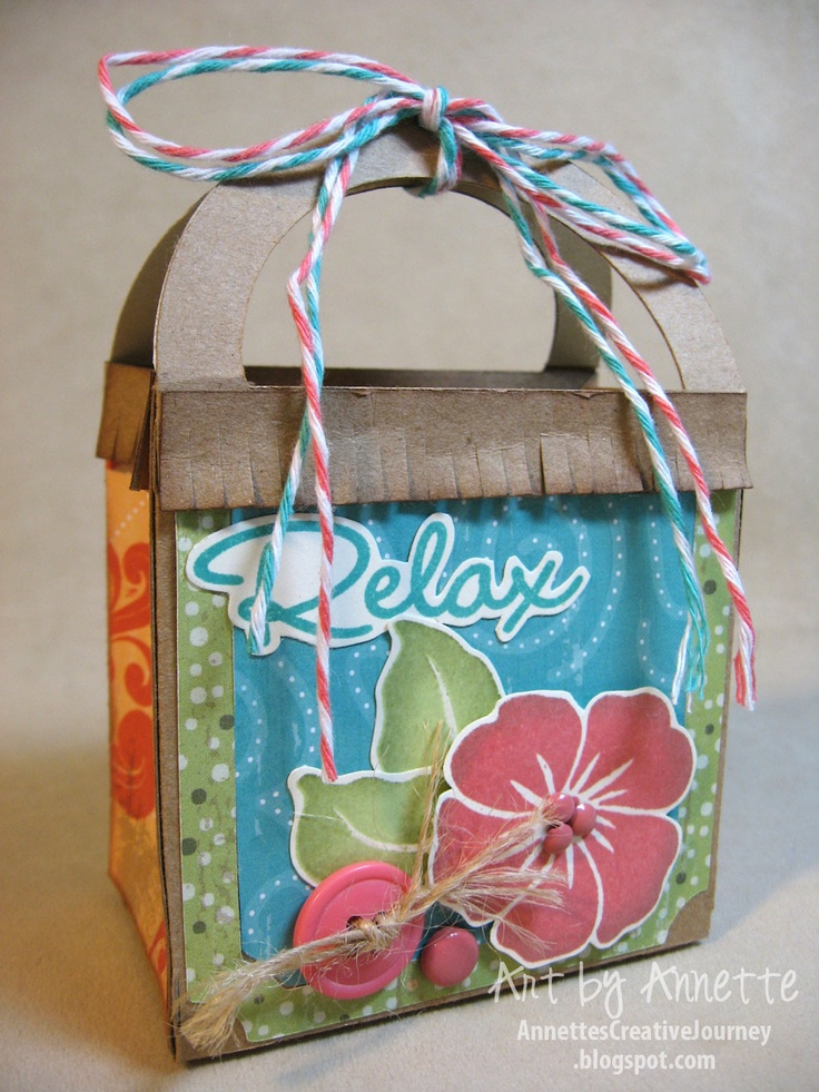 Annette's Creative Journey: Cards & More projects featuring Footloose: Christmas Cards, Cards Ideas