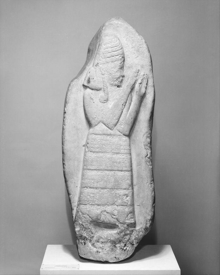 Geography Southern Mesopotamia Culture Kassite Medium Gypsum