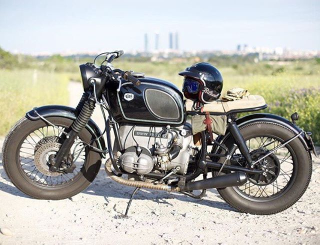 1083 best bmw motorcycles images on pinterest | bmw motorcycles
