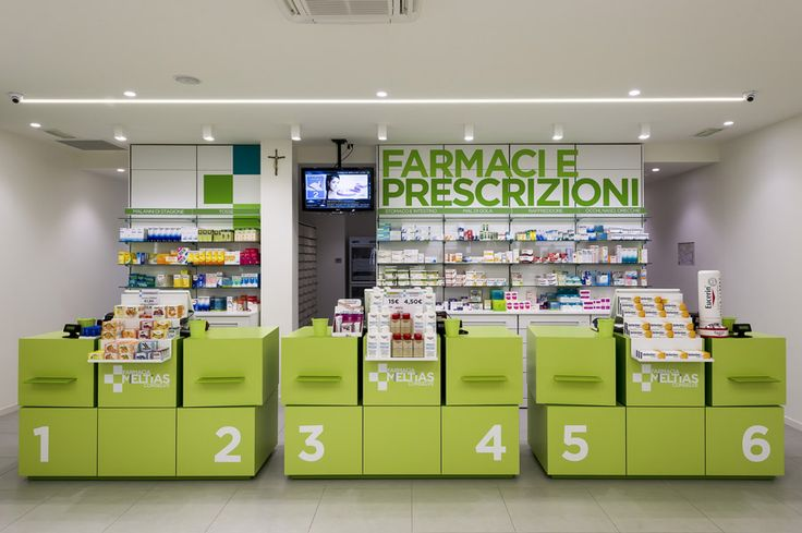 2013 | Farmacia Meltias : massimobrignoni