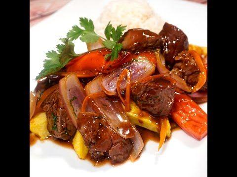 109 best comidas del peru images on pinterest peruvian cuisine browse recipes a comer forumfinder Images