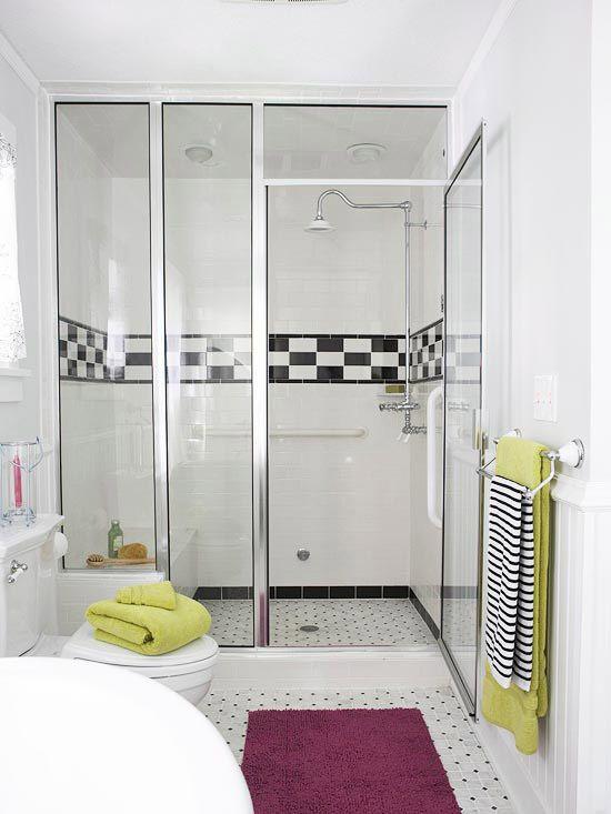 Best Bathroom Images On Pinterest Bathroom Bathroom Ideas And - Low cost bathrooms