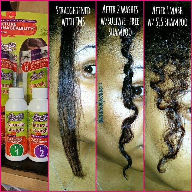 """My Experience With the Beautiful Textures """"Texture Manageability"""" System 