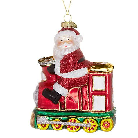 150 Best Images About Christmas Trains On Pinterest
