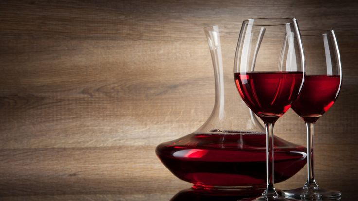 Is alcohol really the devil? How much should you be drinking and are there any benefits?
