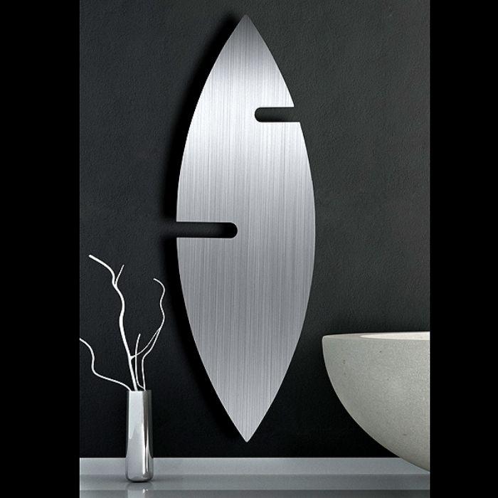67 best SECHE-SERVIETTES électriques images on Pinterest Napkins - puissance seche serviette salle de bain
