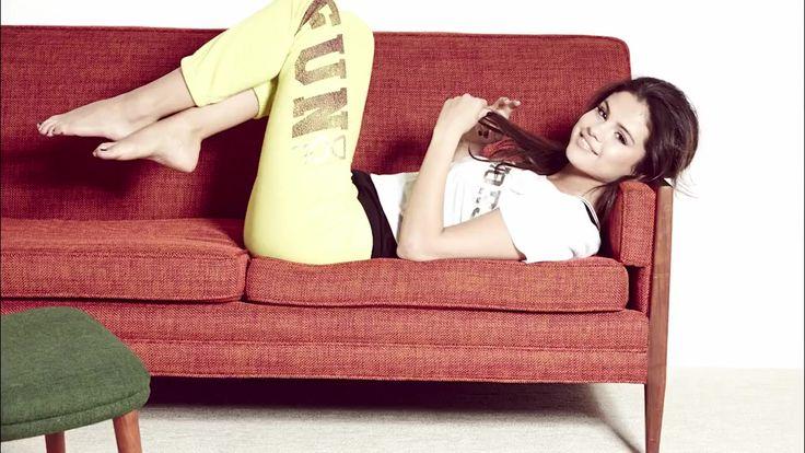 306 Best Selena Gomez Images On Pinterest