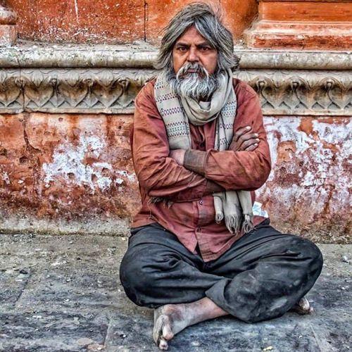 Автор @belkatur Джайпур (Индия Раджастхан) #travel #india #portrait #street #индия #портрет#росфото #российскоефото #rosphoto_top #rosphoto via Rosphoto on Instagram - #photographer #photography #photo #instapic #instagram #photofreak #photolover #nikon #canon #leica #hasselblad #polaroid #shutterbug #camera #dslr #visualarts #inspiration #artistic #creative #creativity