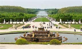 jardin versailles - Risultati Yahoo Italia della ricerca di immagini