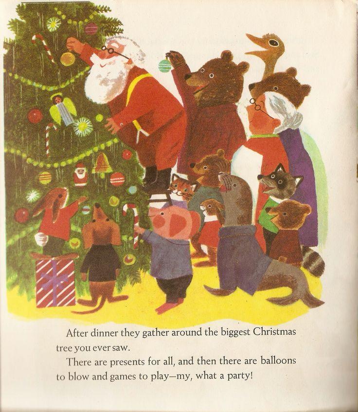 Jingle Bells #20