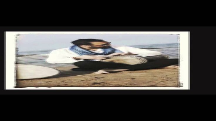 ESRİTİM ESER AYGÜN 'RHYTHM ALBUM TEASER 2014-COMİNG SOON