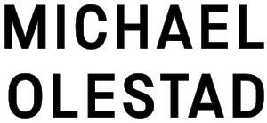 MICHAEL OLESTAD