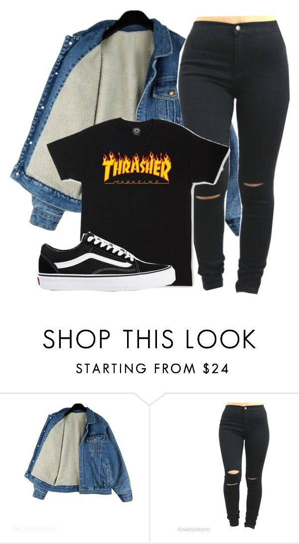 "Awesome Vans Shoes ""Untitled #1158"" by shyannelove123 ❤ liked on Polyvore featuring Vans... Check more at https://24myshop.ml/my-desires/vans-shoes-untitled-1158-by-shyannelove123-%e2%9d%a4-liked-on-polyvore-featuring-vans/"