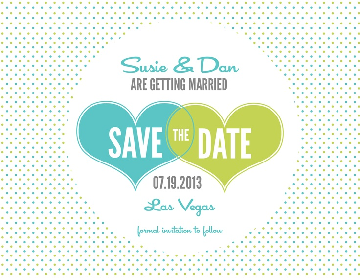 157 best Free Wedding Printable images – Wedding Chicks Save the Date