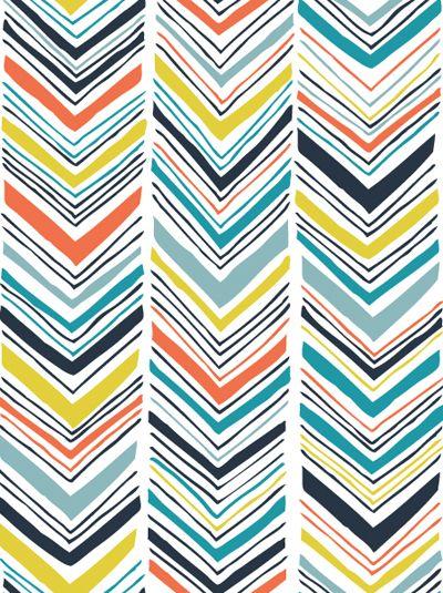 print & pattern: DESIGNER - jessica hogarth
