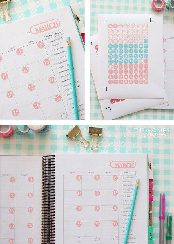 82 best etiquetas escolares images on Pinterest | Planner ...