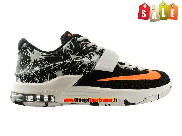 rétro jordans monde - 1000 id��es sur le th��me Kevin Durant 7 sur Pinterest | Chaussures ...