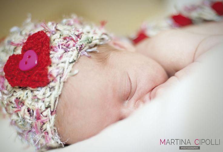 fotografo neonati, arezzo