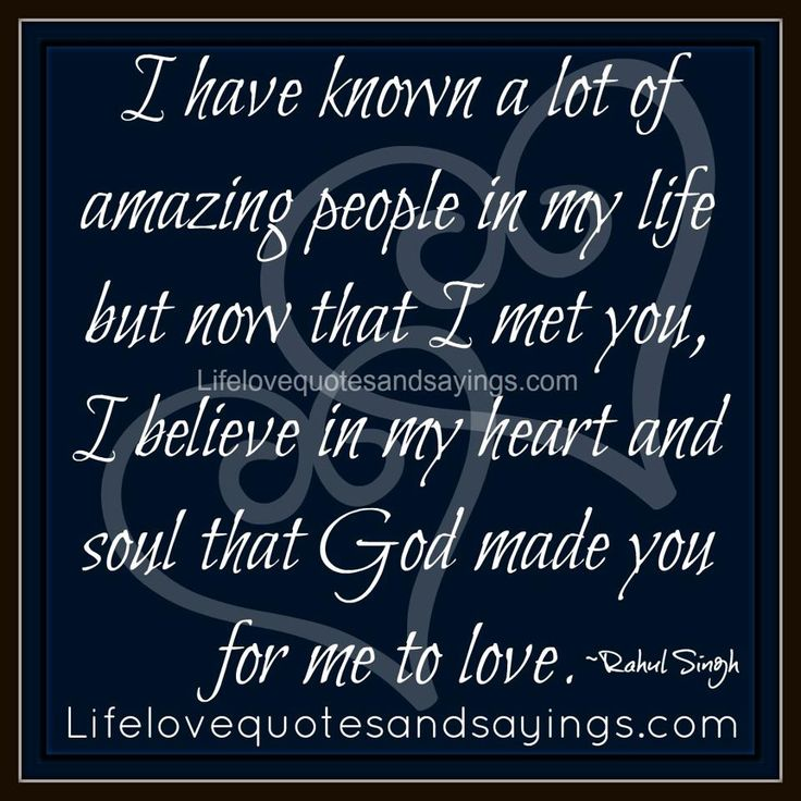God Created Me Quotes: 104 Best What's Love Got To Do With It Images On Pinterest