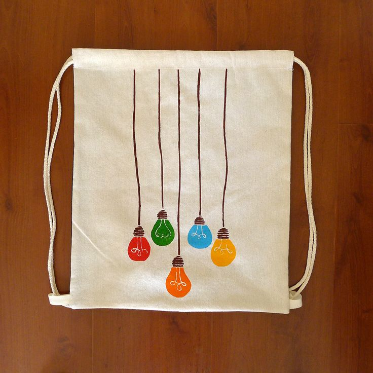 Vial Backpack www.cocoroco.cl