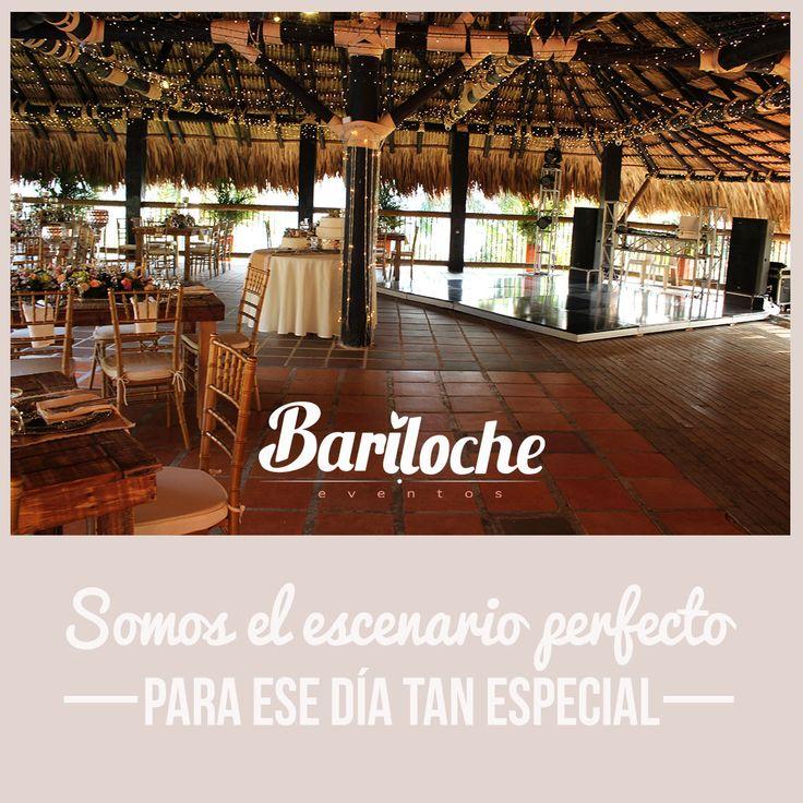 Somos Bariloche.  #EventosBariloche #ExperienciaBariloche #Bariloche #Bodas #Eventos #BodasCampestres #Wedding #WeddingPlaner #BodasColombia #EventosSociales #NoviasMedellín