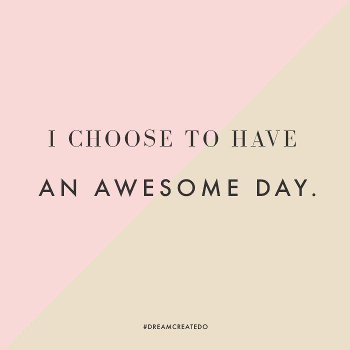 25 morning affirmations to kick-start your day — Rachel Gadiel | Hub for Female Entrepreneurs