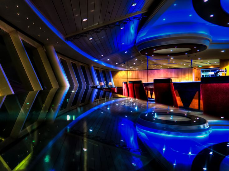 Royal Caribbean Liberty Of The Seas Best Rooms