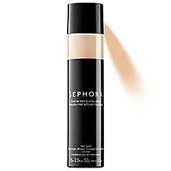 SEPHORA COLLECTION Perfection Mist Airbrush Foundation in Medium - $28.00