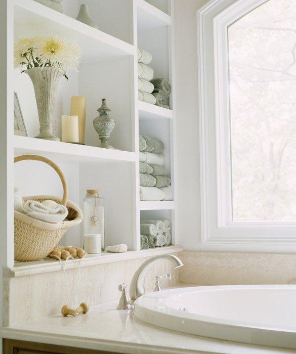 Best Bed Bath Beyond Images On Pinterest Bed Bath - Bed bath and beyond bathroom cabinet for bathroom decor ideas