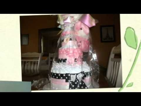 What Raving moms are saying about The LaTersa Diaper Cakes.    http://diapercakesbylatersa.com/zencart/index.php?main_page=page&id=5