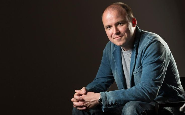Rory Kinnear is one of our best actors, but can he cut it as an opera director?