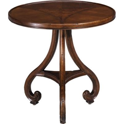 Mejores 1212 imágenes de Furniture Antique en Pinterest   Consolas ...