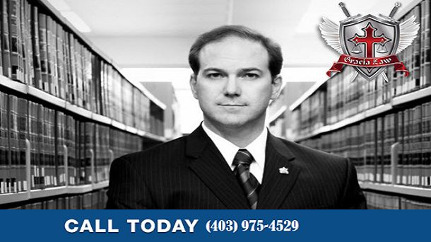 Professional Criminal Defense Lawyer in Calgary. If you require assistance then call us now on (403) 975-4529  #CriminalDefence #CalgaryDefenceLawyer #DefenceLawyer