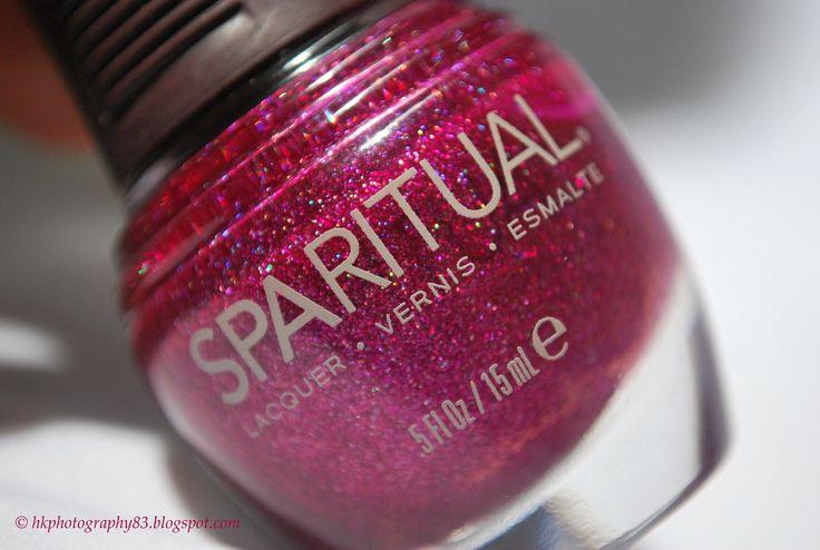 SpaRitual Perception  #sparitual #sparitualist