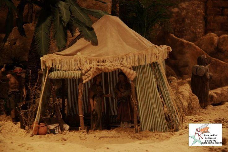 1000 Images About Tiendas De Beduinos On Pinterest Belenes