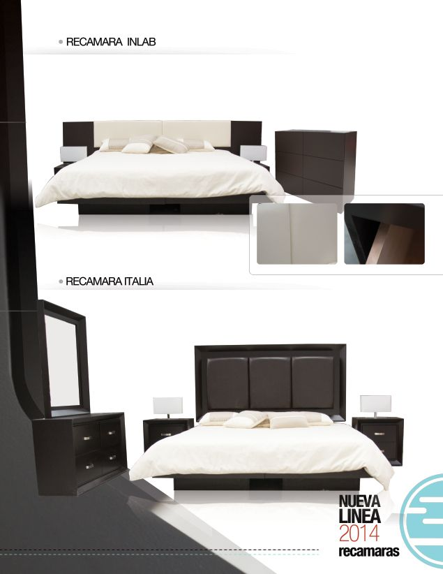 10 best images about recamaras inlab muebles on