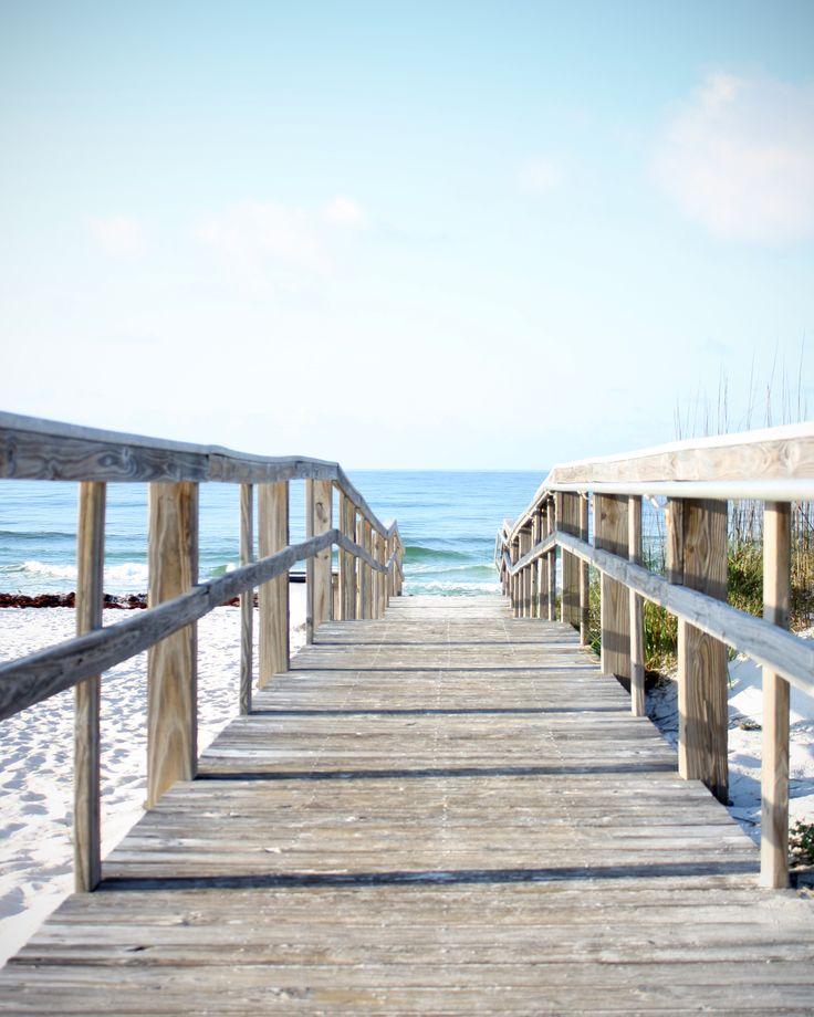 Free Beach Photograpy – Lauren Libhart