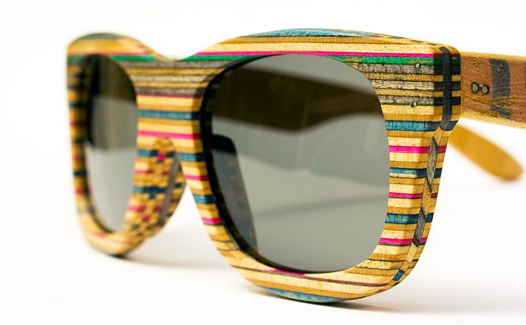 on Sk8Shades  http://www.sk8shades.com/social-gallery/mixdesignindaba