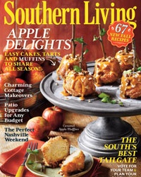 Google Image Result for http://img4-1.southernliving.timeinc.net/i/2012/09/cover/september-cover-cm.jpg%3F200:250