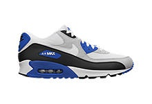 My favorite Nike is the Air Max '90 for a reason....