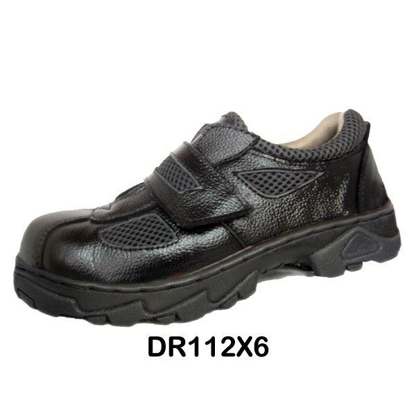 DR112X6 Harga Rp.195.000 Buruan Sebelum Kehabisan.. Call / Sms / Whatsapp ke 081945575656 Hanya di www.sepatusafetyonline.com