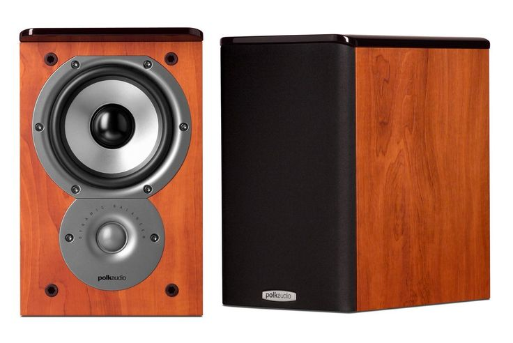 If you're meaning to get yourself a home theater system but cannot find yourself in a position to allocate a lot of floor space to it, then these bookshelf speakers are truly meant for you. You can easily place these speakers on any shelf as these are very compact in size.These speakers are in great vogue these days since they are superior to floor speakers in a number of ways. For starters, they give out an excellent sound quality and have a very wide range regardless of the small size…