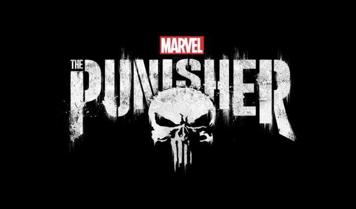 The Punisher - Shohreh Aghdashloo to Recur