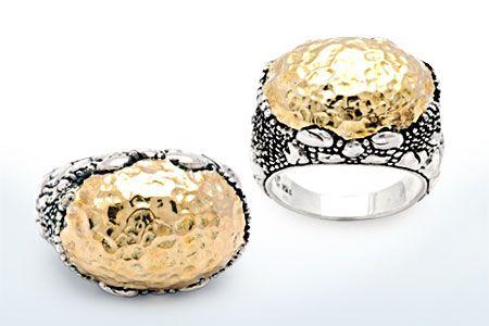 Greeting from Bali Indonesia - Deni Jewelry