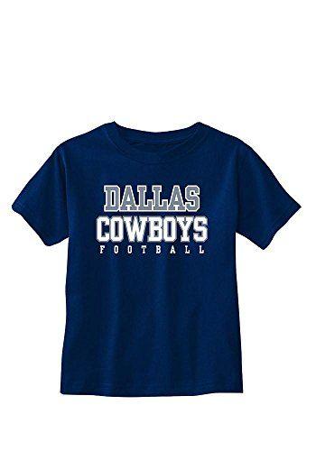 Best 25 dallas cowboys t shirts ideas on pinterest for T shirt screen printing dallas tx