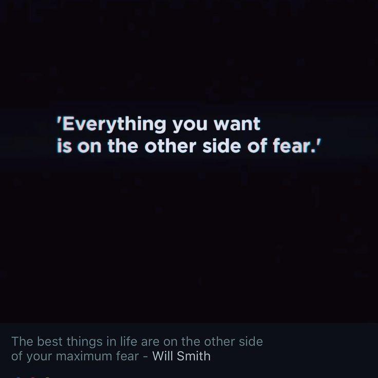 Best 20+ Quotes On Terrorism ideas on Pinterest | Terrorism quotes ...