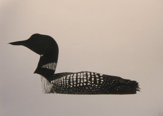Loon                                                                                                                                                      More