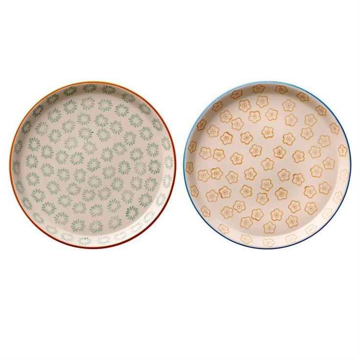 12 best INSPIRATION   Set the table images on Pinterest Home - edles geschirr besteck porzellan silber
