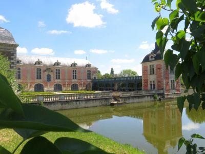 JEP : Journées Européennes du Patrimoine en Poitou-Charentes