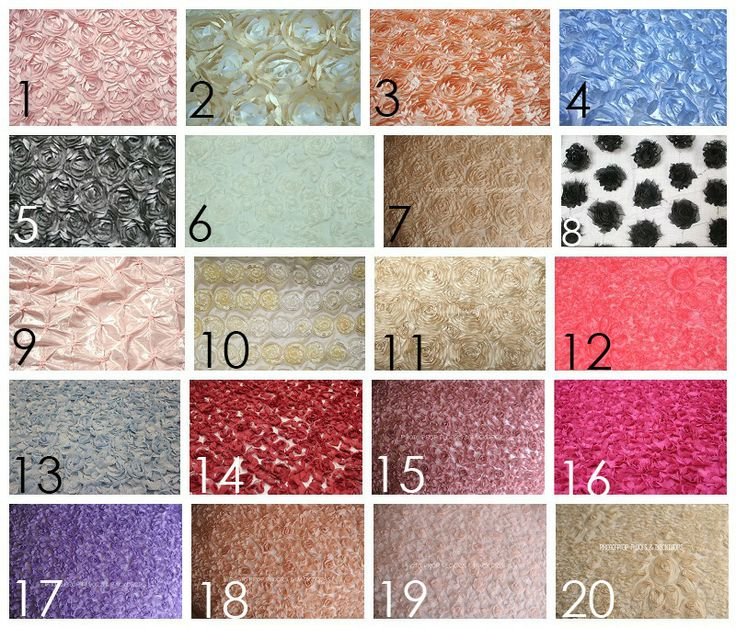 Backdrop. See More. Designer Layering Fabrics {only $10.50 Each!}, $10.50  By Photo Prop Floors